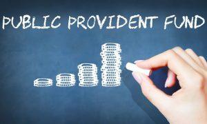 Public-Provident-Fund-PPF