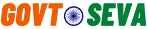 Govt Sevaa Logo
