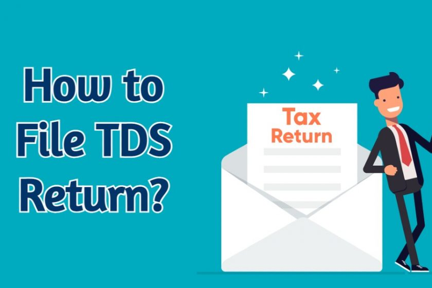 How to Claim TDS Refund? – A Complete Guide