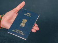 Passport Renewal: How to Apply Online?