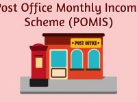 Post Office Monthly Income Scheme: How to Apply for POMIS?