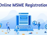 MSME Registration:  How to Register for MSME Online?