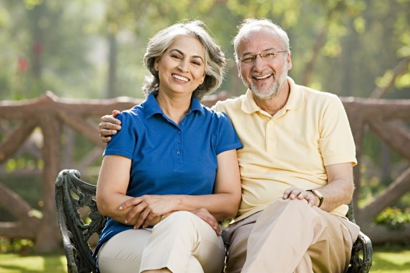 Complete Guide to Senior Citizen ID Card
