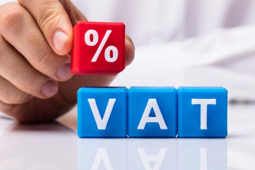 VAT Registration Online – Procedure, Documents & Benefits