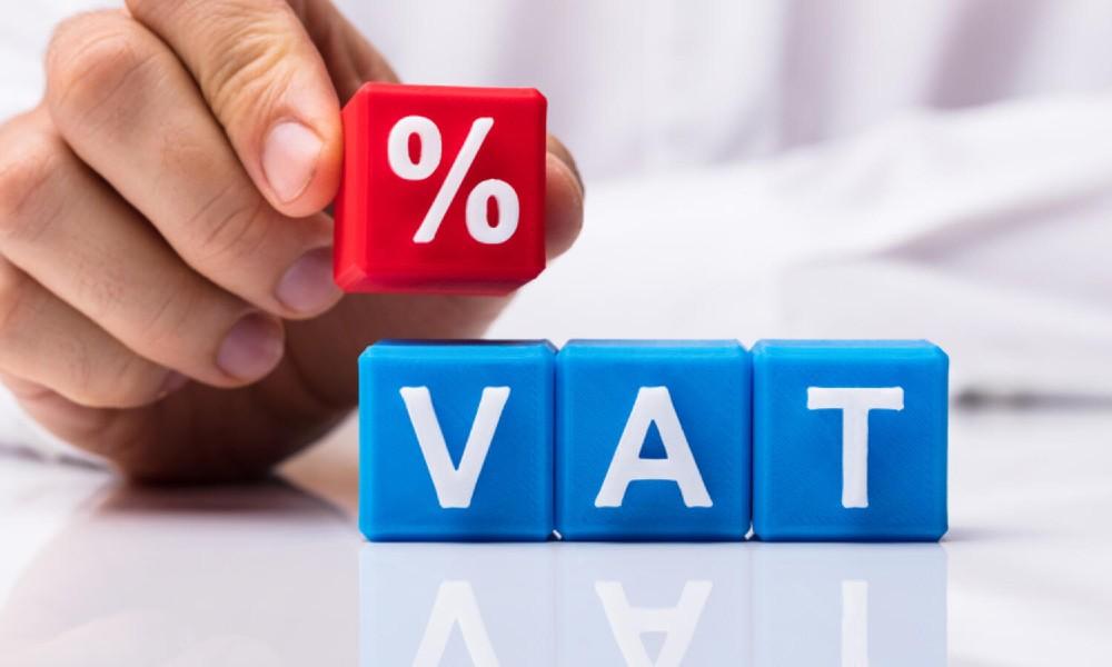 VAT Registration